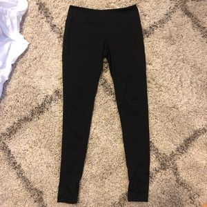 0c59a5e162a70f Women Zella Yoga Pants on Poshmark